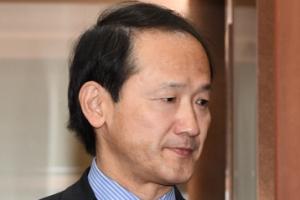 일본공사는 초치 단골