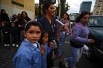 [포토]칠레 규모 7.1 지진…