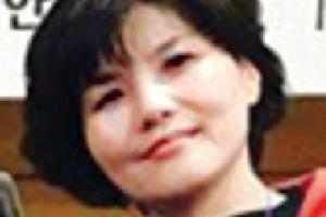 대구사이버대 졸업생 구은영씨 첫 태국 한국어 파견교원 선발