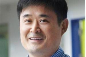 [In&Out] 정책홍보교육원 신설을 검토하라/김병희 서원대 광고홍보학과 교수