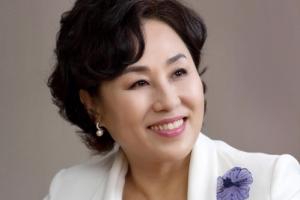 문화예술회관연합회장에 김혜경씨