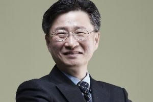 장원종 생물안전협회장 취임