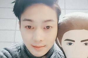 """언더독 멤버 스틸로 마약 투약 혐의로 구속 """"지인 부탁"""""""
