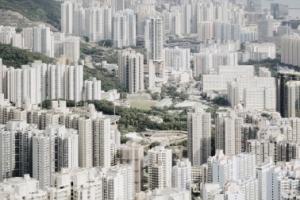 부산 연제구 지역주택조합아파트 쌍용예가, 빠른 조합설립인가로 '주목'