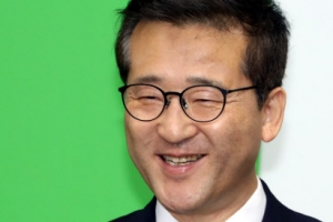 최명길 의원, 선거법 위반으로 2심도 벌금 200만원…당선무효 해당