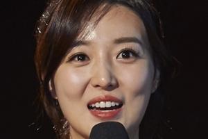 """김소영 아나운서가 밝힌 MBC 퇴사 이유 """"오상진도 존중해줘"""""""