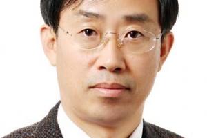 [시론] 특허 정책, 미래지향적 개선이 필요하다/한동수 한국과학기술원 전산학부 교수