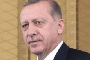 터키 에르도안 끝나지 않은 숙청