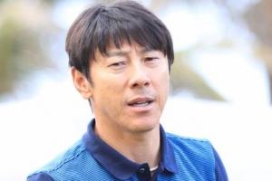 """신태용 """"멀티플레이 능력 최우선… U-20 정예멤버 구성 """""""