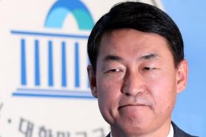 검찰, '친박계는 최순실의 남자' 발언한 황영철 의원 무혐의 처분