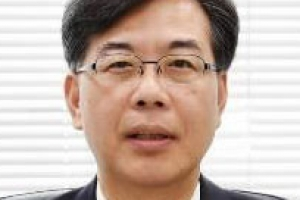 [기고] 미네르바의 부엉이와 온고지신/송언석 기획재정부 2차관
