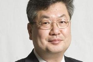 [In&Out] 지금이 한국 관광 재도약의 기회다/김대관 경희대 호텔관광대학장