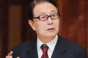 """박찬종 변호사 """"자유한국당은 권위주의 운운할 자격없다"""""""