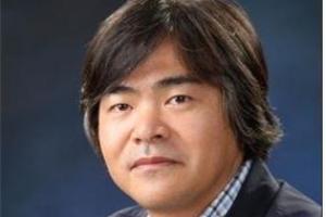 [기고] '자동차 환경등급제' 미세먼지 감축 계기로/이세걸 서울환경운동연합 사무처…