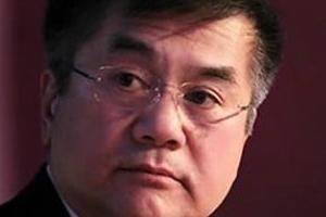 로크 전 주중 미국대사 사퇴 이유가 중국의 미인계 때문