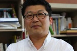 [In&Out] 새 정부, 4차 산업혁명의 플랫폼이 되어라/차두원 한국과학기술기획평가원 연…
