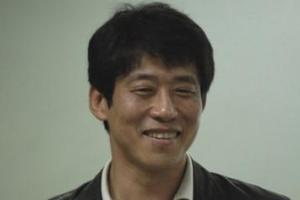 정책쇼핑몰 '문재인 1번가' 공약 양방향 소통 큰 역할