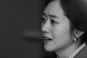고민정 전 KBS 아나운서 청와대 부대변인 유력