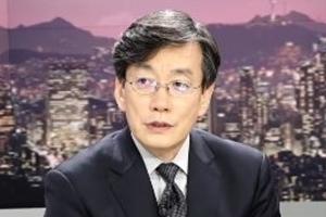 """손석희 """"6시간 생방송 동안 화장실은…"""""""