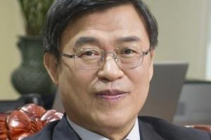 [금요 포커스] 고등교육에 빅데이터를 활용하자/한석수 한국교육학술정보원장