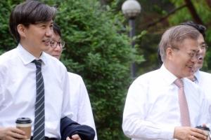 """웅동학원 세급체납 알고보니 """"독립운동, 연수입 78만원, 졸업생 68명"""""""