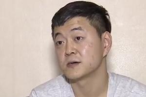 """문재인 대통령 아들 준용씨 """"당선 이후 아버지 뵙지 못해"""""""