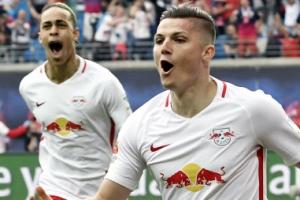 [UEFA] 독일 라이프치히, 황희찬의 잘츠부르크 탓에 챔스리그 출전 금지?