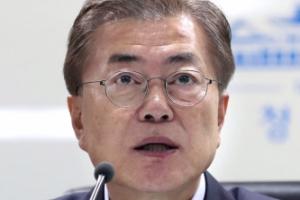 북한 미사일 발사…청와대, 안보실장 주재 NSC상임위 개최