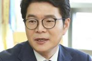 [자치광장] 보육은 전 사회의 책임이다/정원오 서울 성동구청장