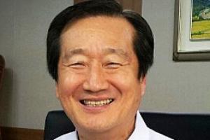 김재홍 전 방통위 부위원장, 한국정치평론학회 이사장 선임