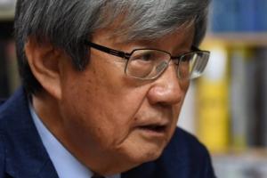 日, 외국기자 매수해 한국 침략 왜곡 홍보…年 22만엔, 당시 내각 기밀비 2배나 썼다