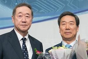 백석예대 김영식 총장, 매일경제 '대한민국 글로벌 리더' 33인에 선정