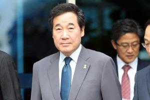 이낙연 총리 후보자 인사청문위원회 증인 8명 채택
