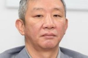 """""""농구 대표팀 사명감 없으면 안 뽑아"""" 허재 감독, 선수들에게 경고장"""