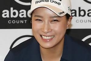 박세리, 6월 한국여자오픈에서 SBS골프 해설위원 데뷔