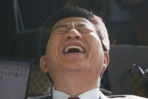 '노무현입니다' 개봉 3일째 누적관객 38만명…박스오피스2위