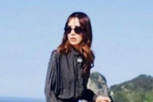 서정희, '불타는 청춘' 합류…이혼 후 첫 예능