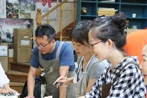서대문여성인력개발센터, DIY 인테리어 디자인 전문가 교육생 모집