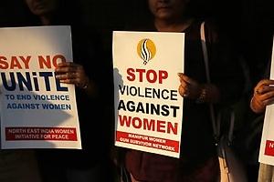인도, 양아버지한테 성폭행당해 임신한 10세 소녀 낙태 허용