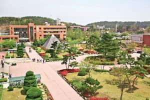 군산대학교, 군산 중소기업 성장 발판 마련… 국가경쟁력 기여