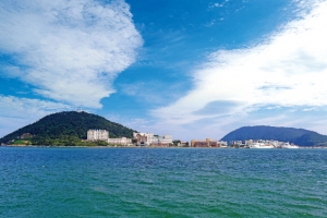 [LINC+, 대학이 미래 바꾼다] 한국해양대학교, 해양산업 신동력 확보해글로벌 특성화 …