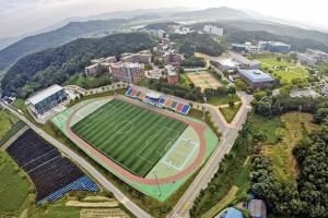 [LINC+, 대학이 미래 바꾼다] 한국기술교육대학교, 역량 뛰어난 '실천공학기술자' 양…