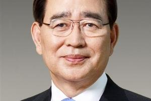[단독] 한동우 前 신한금융 회장 月3000만원 '고액 고문료'