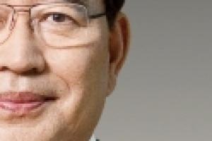 단독]한동우 전 신한금융 회장 '11억 고액 고문료' 논란