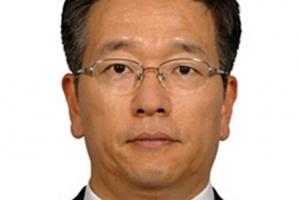 청와대 공직기관비서관에 김종호 감사원 국장
