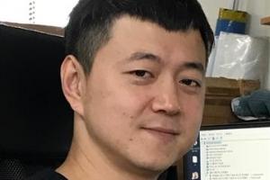 문준용 작가 미디어아트展…24일 靑 인근 금호미술관에서