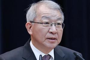 양승태 대법원장, '전국판사회의 상설화' 요구 수용…헌정 처음