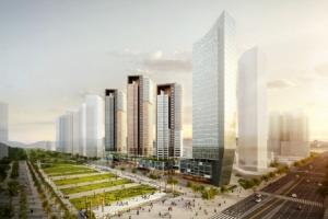 유엔사 부지 매각, 용산민족공원… '핫플레이스' 용산 개발호재