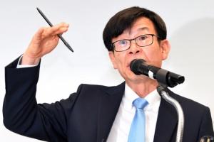 """""""가맹·대리점 문제 우선 해결… 대기업 조사 '기업집단국' 신설"""""""