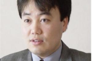 [기고] 연구산업으로 일자리 창출을/박재민 건국대 기술경영학과 교수